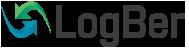 LogBer GmbH Logo